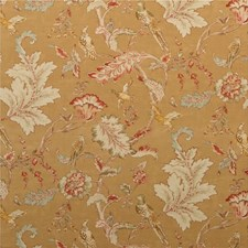 Sand Weave Decorator Fabric by Mulberry Home