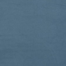 Malibu Solids Decorator Fabric by Mulberry Home