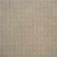 Slate Texture Decorator Fabric by Mulberry Home