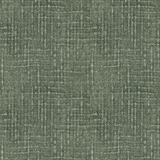 Jade Solid W Decorator Fabric by Mulberry Home