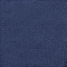 Midnight Blue Solids Decorator Fabric by Mulberry Home