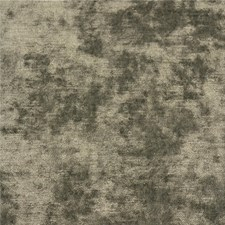 Mole Velvet Decorator Fabric by Mulberry Home