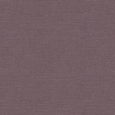 Mauve Weave Decorator Fabric by Mulberry Home