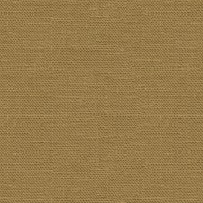 Caramel Weave Decorator Fabric by Mulberry Home