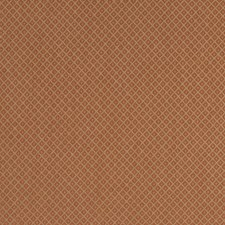 Amber Weave Decorator Fabric by Mulberry Home
