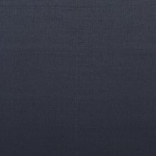 Graphite Weave Decorator Fabric by Mulberry Home