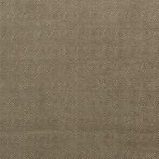 Woodsmoke Weave Decorator Fabric by Mulberry Home
