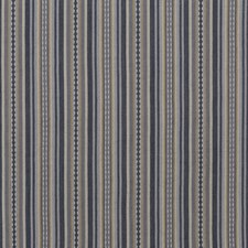Slate Weave Decorator Fabric by Mulberry Home