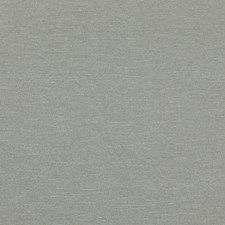 Soft Teal Solids Decorator Fabric by Mulberry Home