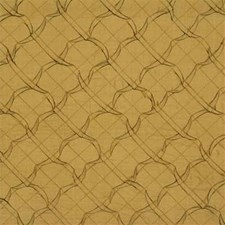Bronze Decorator Fabric by Lee Jofa