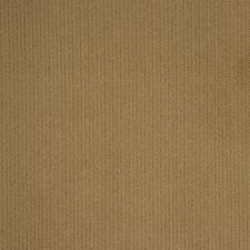 Leek Decorator Fabric by RM Coco