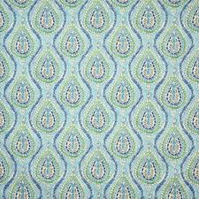 Cove Traditional Decorator Fabric by Pindler