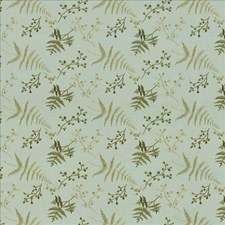 Caribe Decorator Fabric by Kasmir