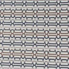 Kahlua Decorator Fabric by RM Coco