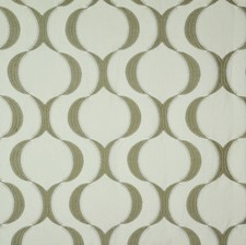 Pulp Decorator Fabric by Maxwell