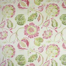 Petal Decorator Fabric by Maxwell