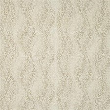 Neutral Contemporary Decorator Fabric by Kravet