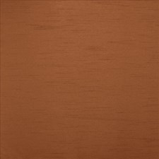 Copper Decorator Fabric by Kasmir