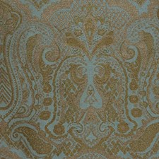 Patina Decorator Fabric by RM Coco