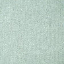 Seaglass Solid Decorator Fabric by Pindler