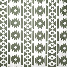 Forest Damask Decorator Fabric by Pindler
