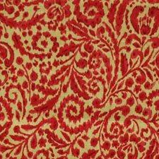 Gypsy Decorator Fabric by RM Coco