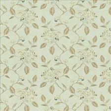 Gazebo Decorator Fabric by Kasmir
