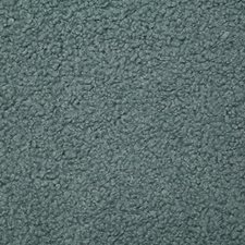 Mineral Decorator Fabric by Pindler