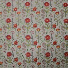 Garden Decorator Fabric by Maxwell