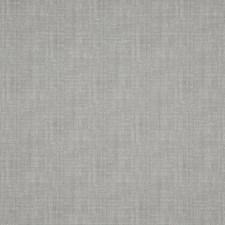Flint Decorator Fabric by Maxwell