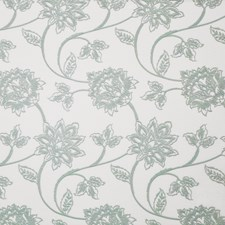Breeze Decorator Fabric by Maxwell