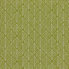 Sprig Decorator Fabric by RM Coco