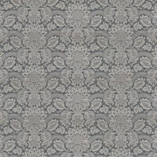 Stardust Decorator Fabric by RM Coco