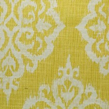 Empire Gold Decorator Fabric by RM Coco