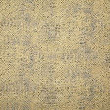 Burnish Ethnic Decorator Fabric by Pindler