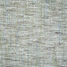 Lichen Solid Decorator Fabric by Pindler