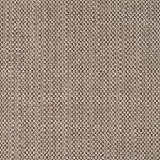 FRASER 34J5891 by JF Fabrics