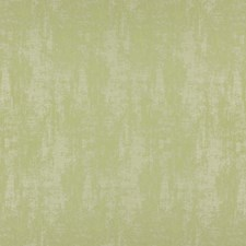 Jadeite Decorator Fabric by RM Coco