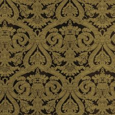 Quince Decorator Fabric by RM Coco