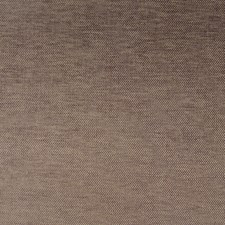 FRONT 56J6361 by JF Fabrics