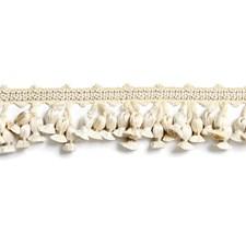 Ivory Trim by Scalamandre