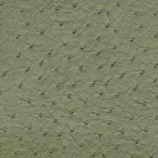 Olive Oil Decorator Fabric by Kasmir