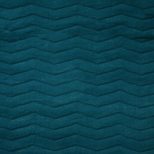 Teal Decorator Fabric by Pindler