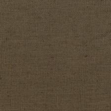 Walnut Decorator Fabric by Stout