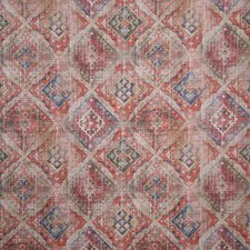 Canyon Ethnic Decorator Fabric by Pindler
