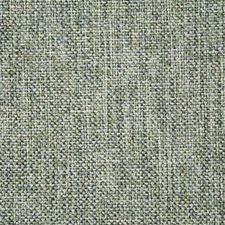 Jasper Solid Decorator Fabric by Pindler