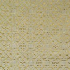 Baroque Decorator Fabric by RM Coco