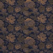 GATHERING 67J4012 by JF Fabrics