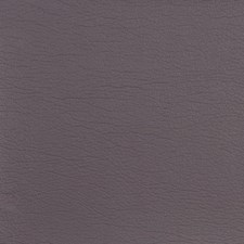Purple/Grey Solid Decorator Fabric by Kravet