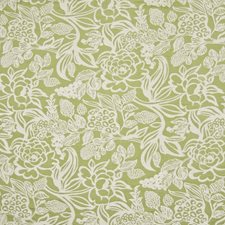 Chartreuse Decorator Fabric by Kasmir